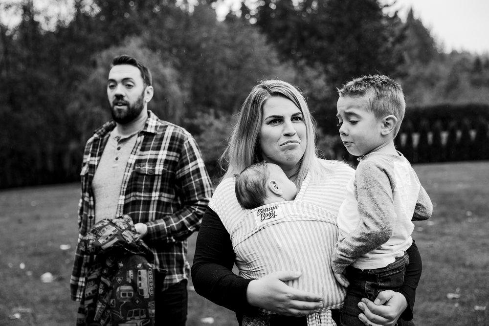 family-boy-upset-crying-real-life-photo-session.jpg