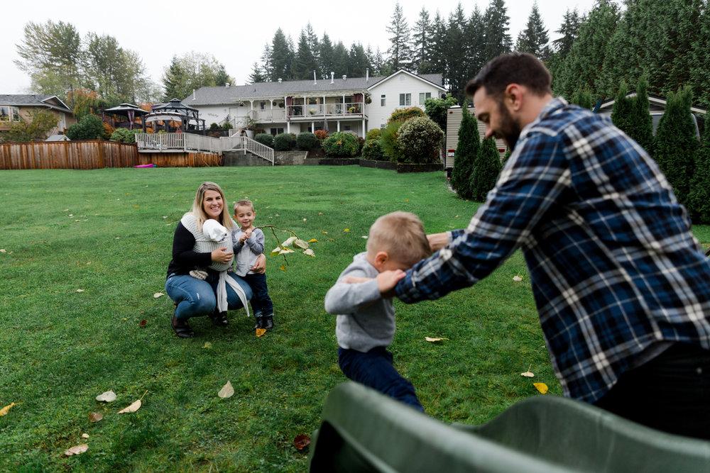 dad-kids-slide.jpg