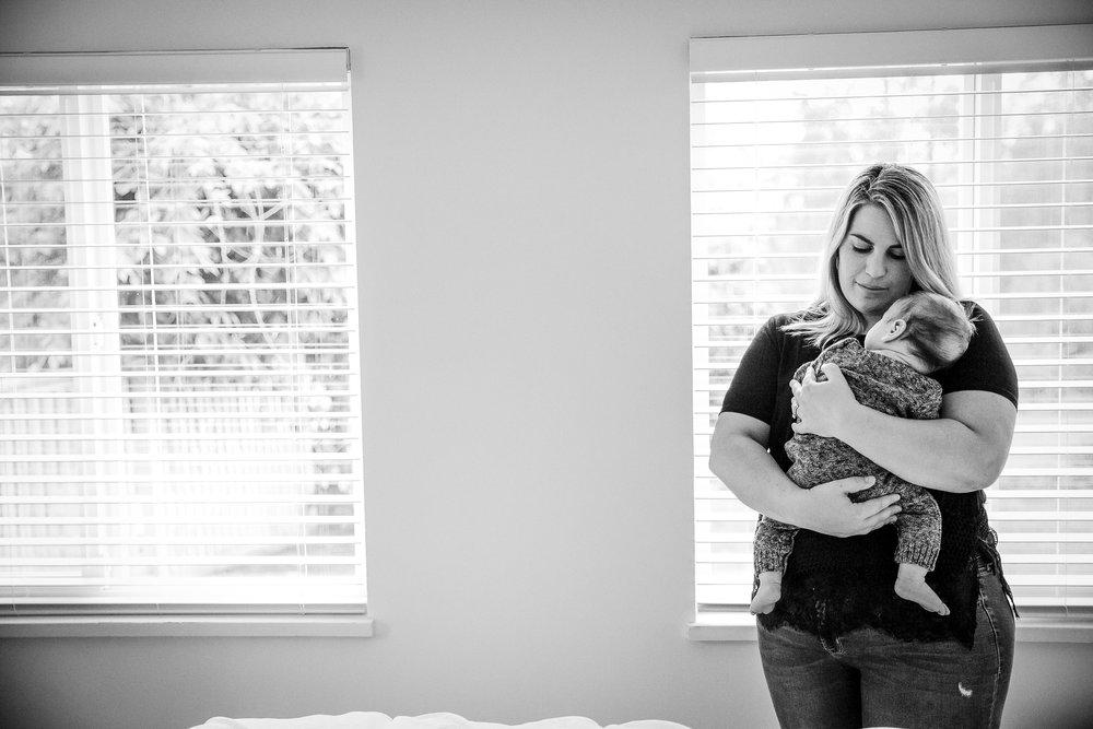 mom-window-baby.jpg