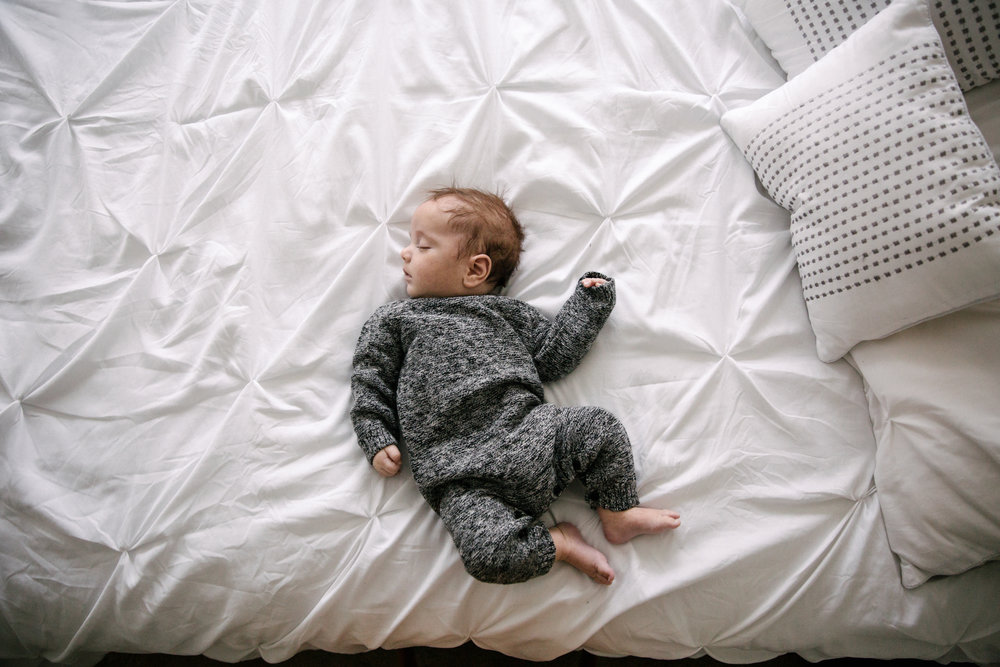 baby-on-bed.jpg