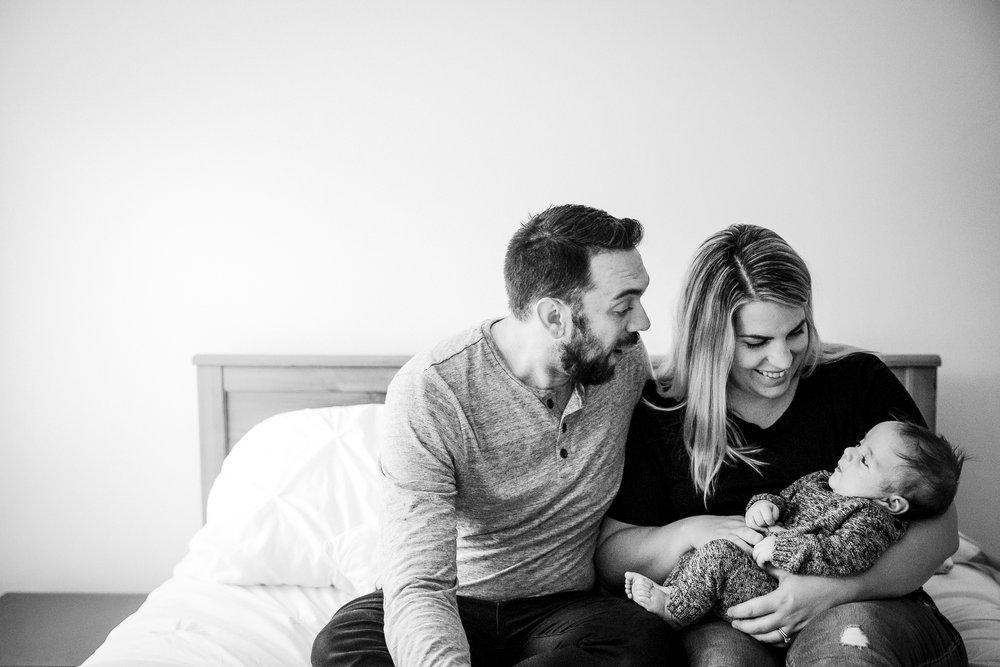parents-newborn-baby.jpg
