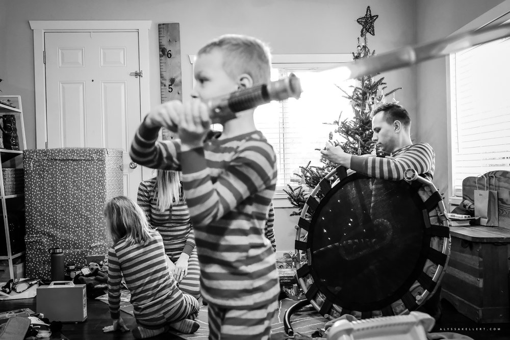 Christmas-Morning-Vancouver-family-photographer-3.jpg