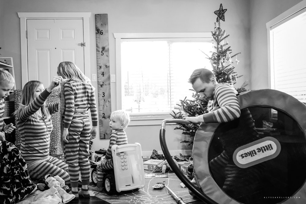 Christmas-Morning-Vancouver-family-photographer-5.jpg