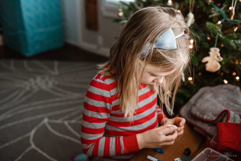 Christmas-Morning-Vancouver-family-photographer-9.jpg
