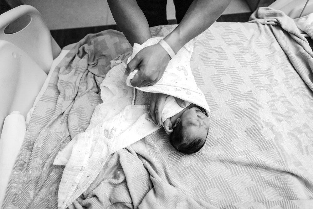 Print_Zoella-Hospital-104.jpg