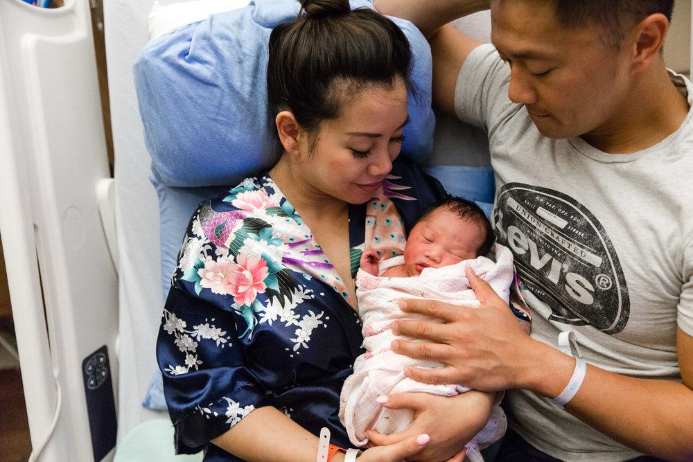 Print_Zoella-Hospital-131.jpg