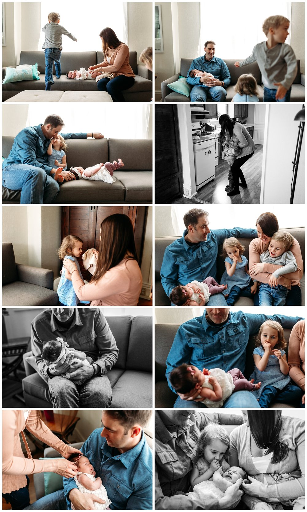 family-documentary-photography-making-newborn-coquitlam-photographer-videographer