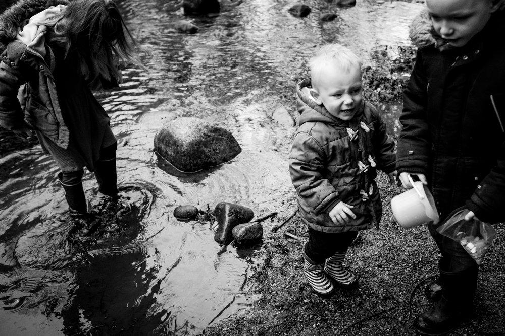 kids-river-bucket-crying-three-maple-ridge