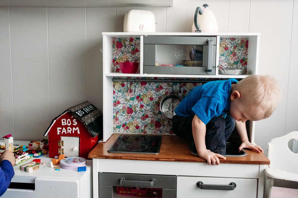 toddler-sink-ikea-kitchen-kids-vancouver
