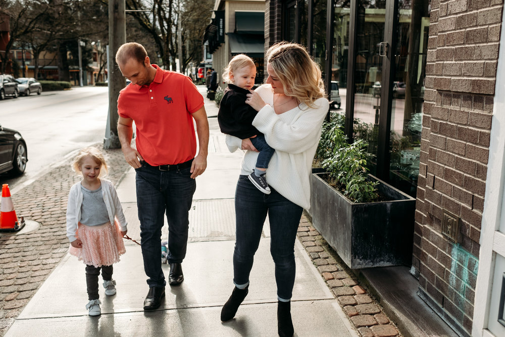family-documentary-photography-langley-four