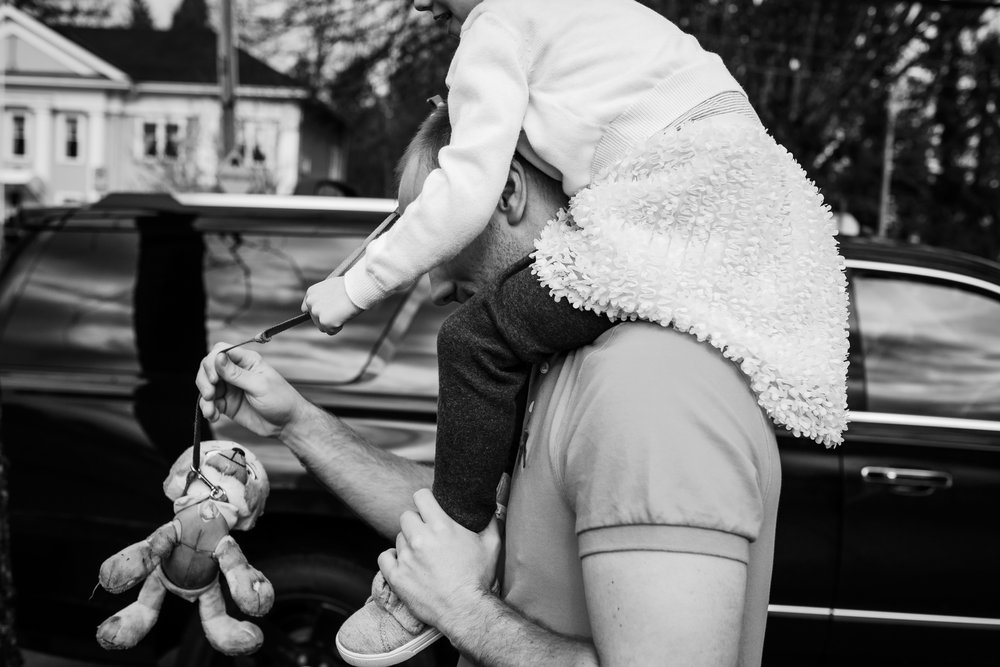 dad-girl-toddler-paw-patrol-langley-canada