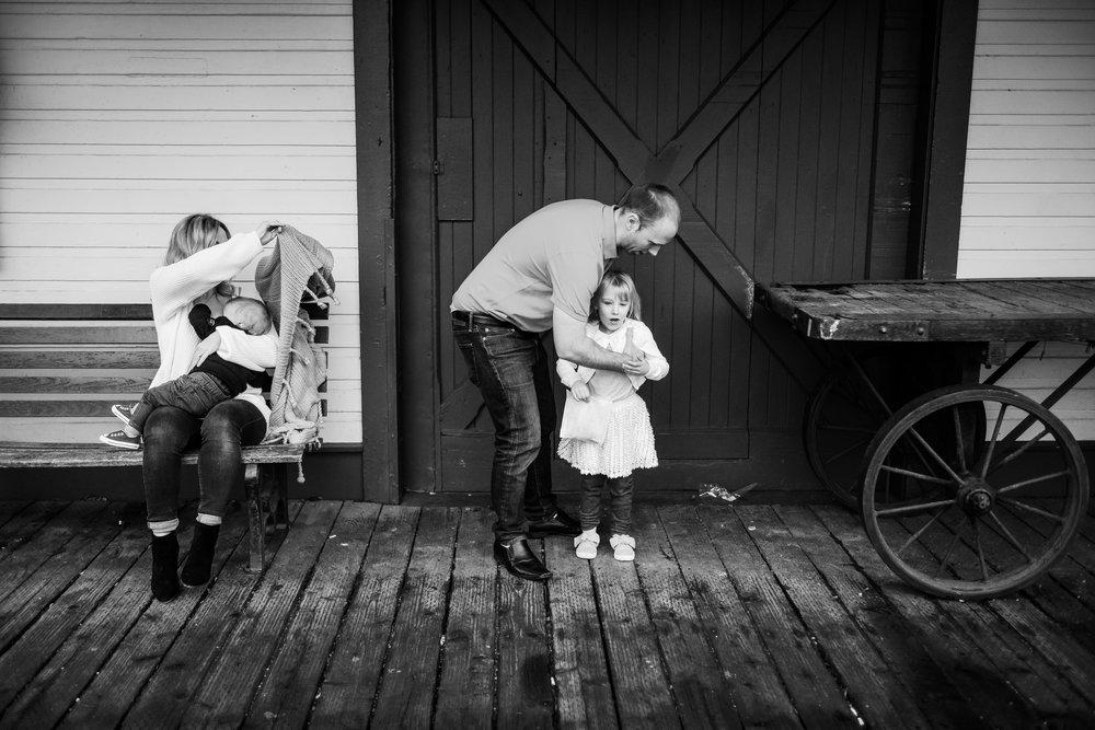Teasdale-family-60.jpg