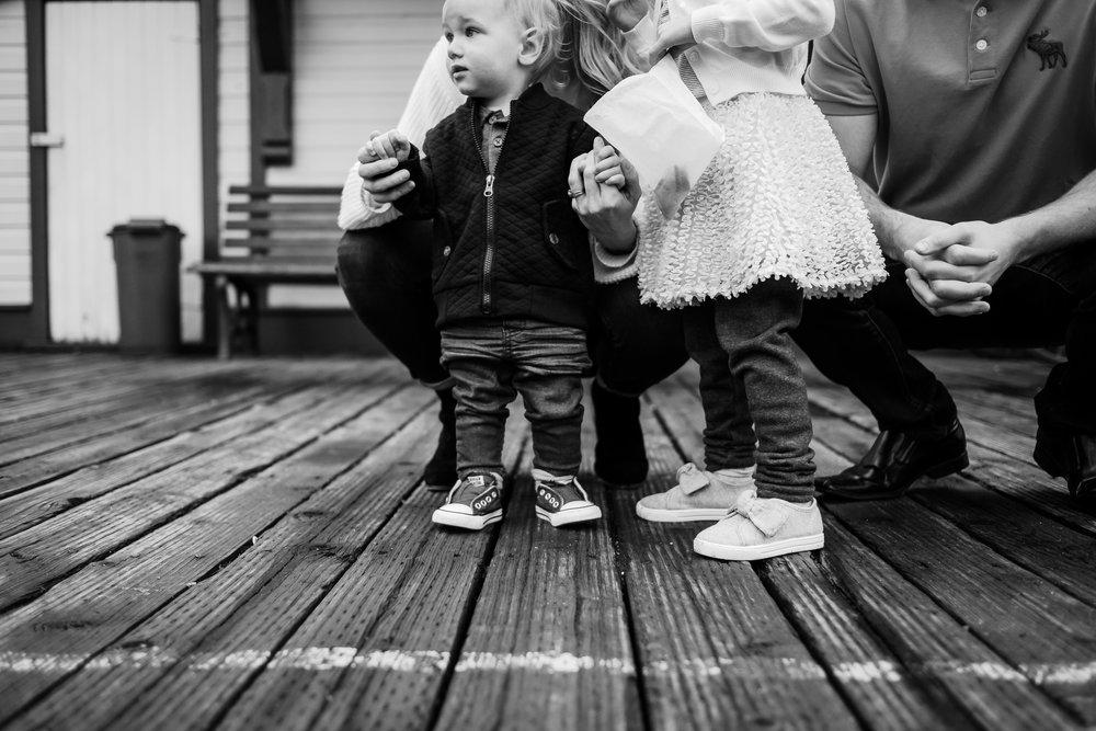 Teasdale-family-68.jpg