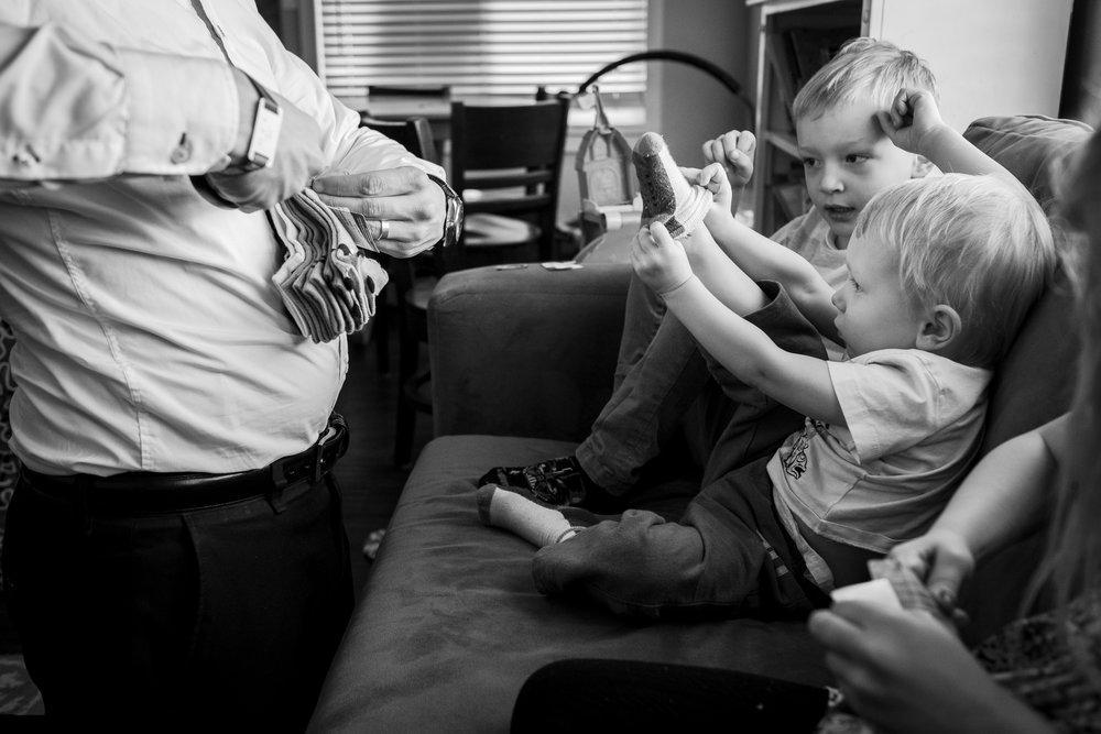 socks-kids-family-documentary-new-vancouver.jpg