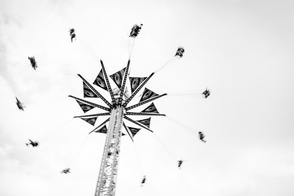 swing-ride-fair-at-pne-photographer.jpg