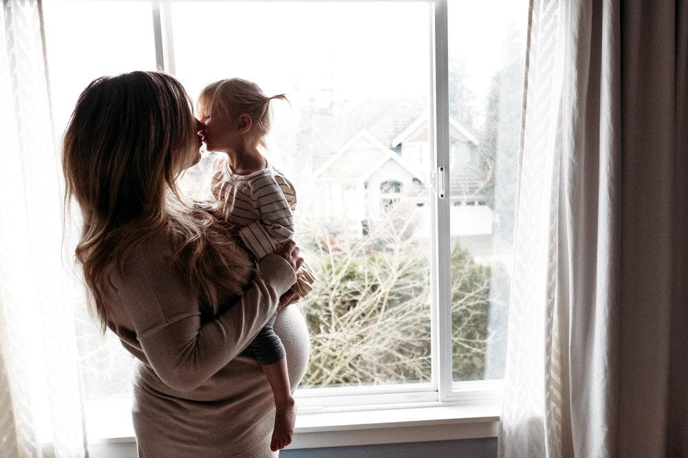 mom-kidding-toddler-maternity-pregnant.jpg