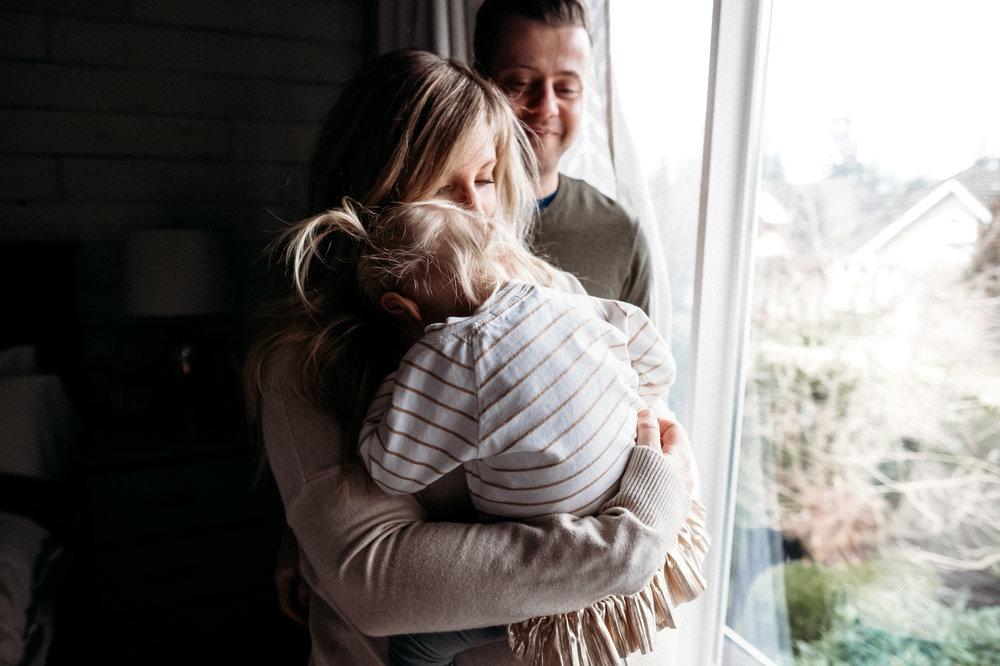 mom-snuggling-toddler.jpg