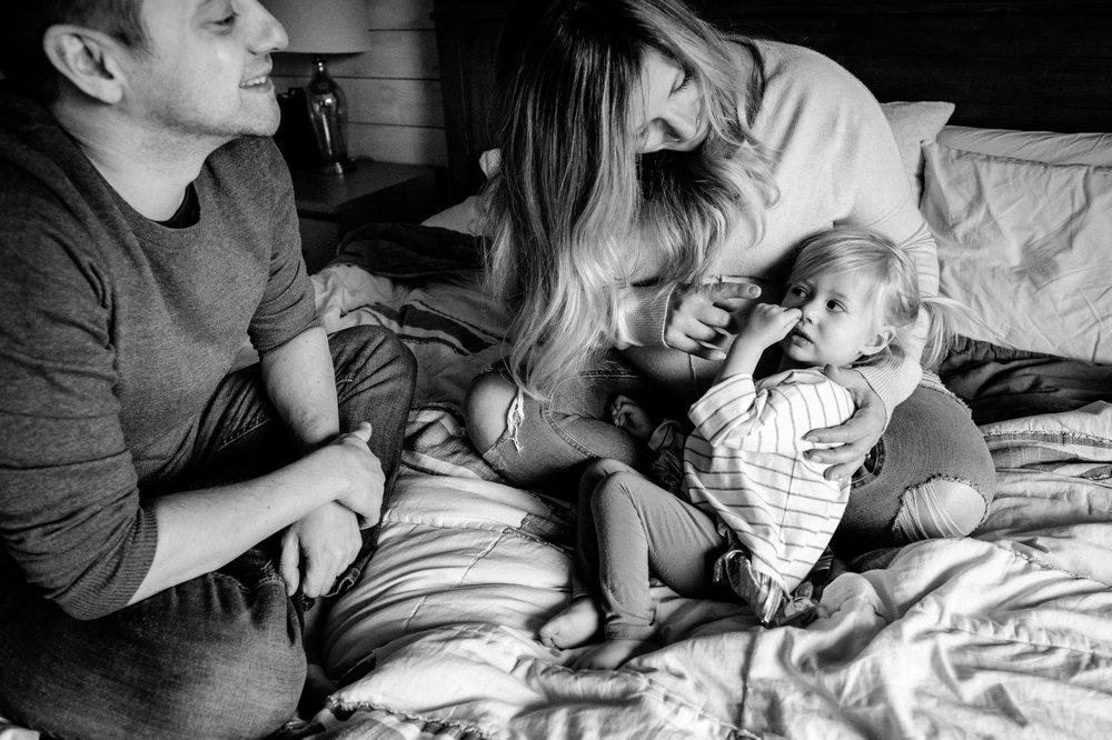 toddler-picking-nose-maternity-session.jpg