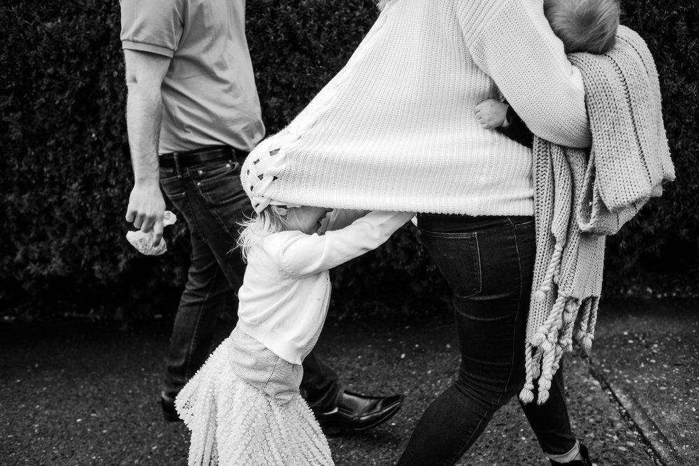 girl-walking-family-head-mom-sweater.jpg