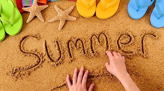 beach.summer..jpg