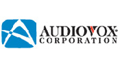 teknique_audiovox_logo.jpg