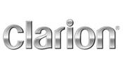 teknique_clarion_logo.jpg