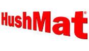 teknique_hushmat_logo.jpg
