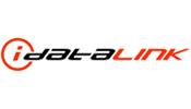 teknique_idatalink_logo.jpg