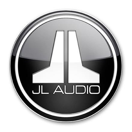 teknique_JL-audio_logo.jpg