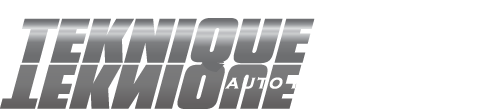 Teknique Auto Innovations Inc.