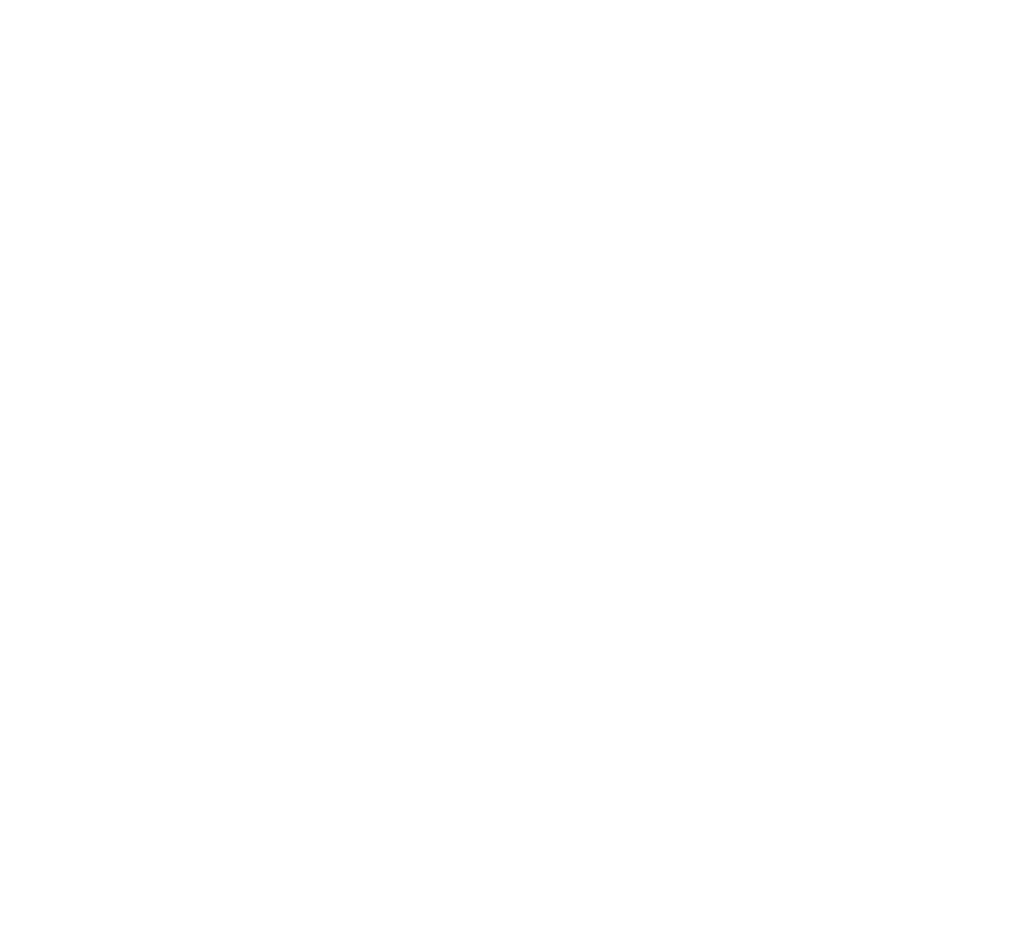 CRY WOLF FILMS