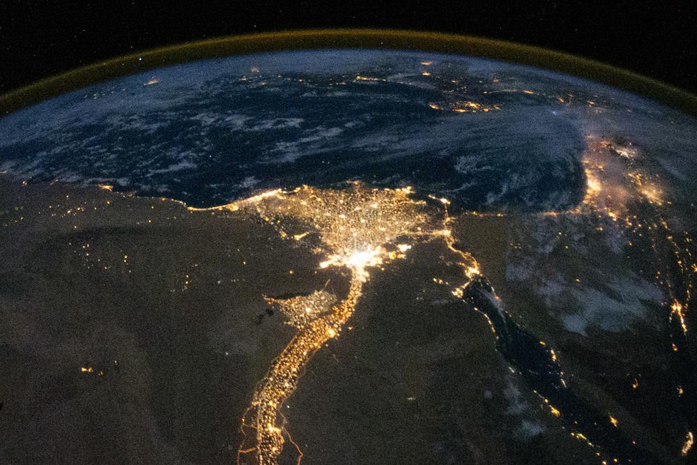 ISS025-E-09858_lrg_NASA