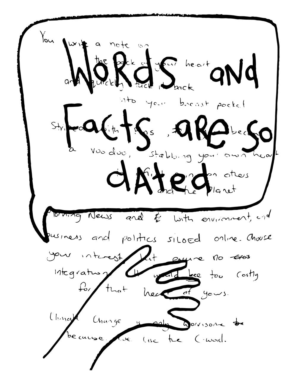 words-and-facts-1