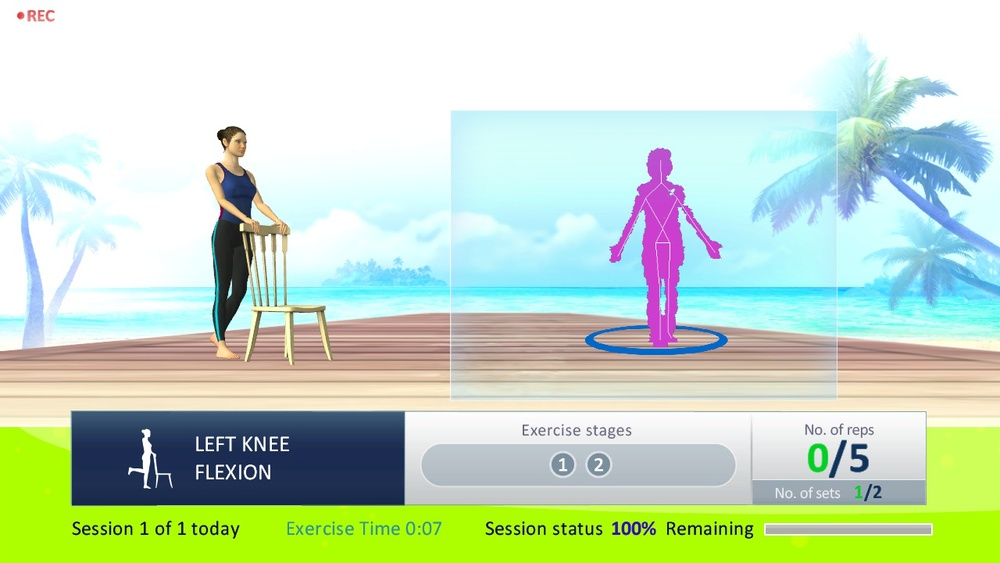 016 - Exercise Screen.jpg