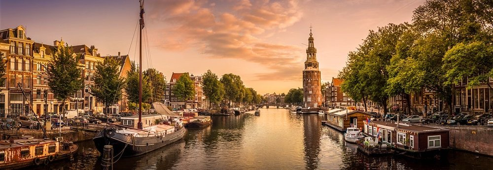 stock-photo-beautiful-amsterdam-76796579.jpg