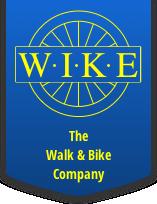 wike_logo.png