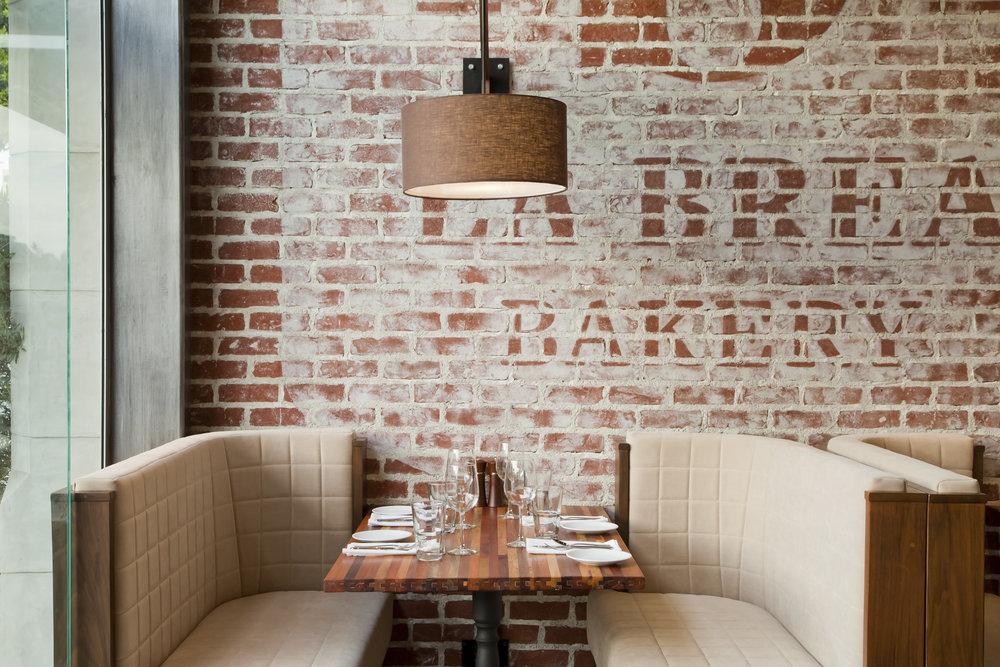 29 La Brea Bakery.jpg