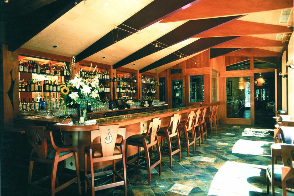SFJones-Architects-Restaurant-Design-1-e1505847225566.jpg