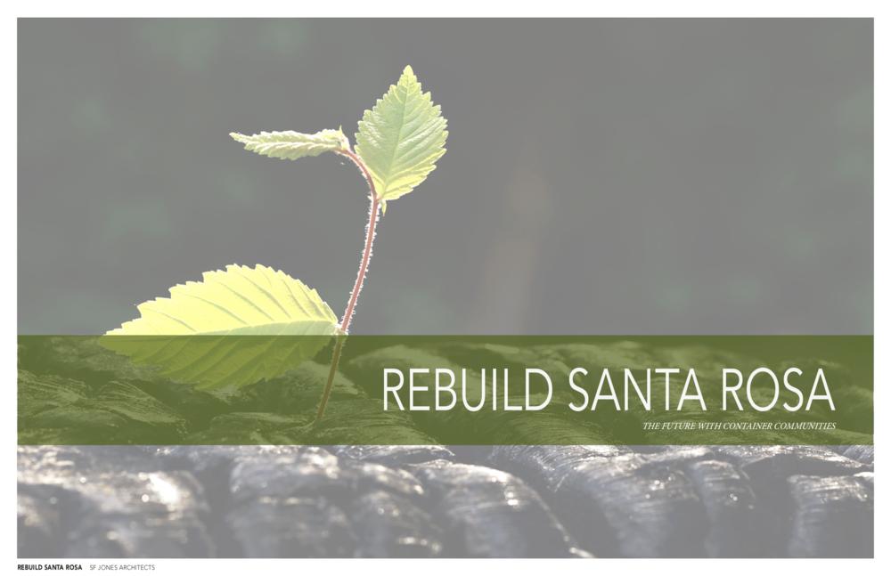 18-0118_Rebuild Santa Rosa (dragged).png