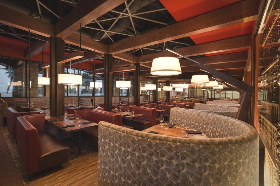 contemporary-restaurant-design-pasadena-adelto-01.jpg
