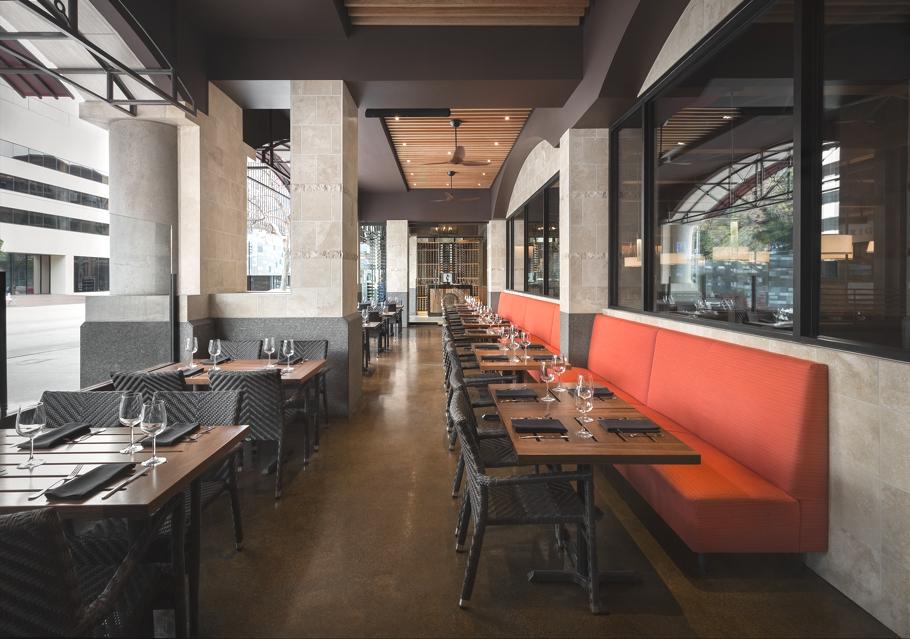 contemporary-restaurant-design-pasadena-adelto-02.jpg