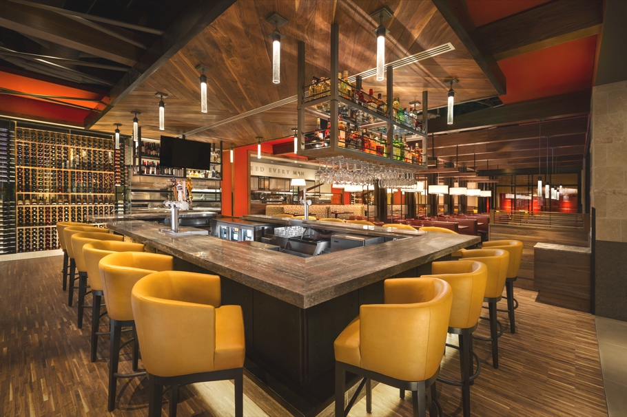 contemporary-restaurant-design-pasadena-adelto-00-1.jpg