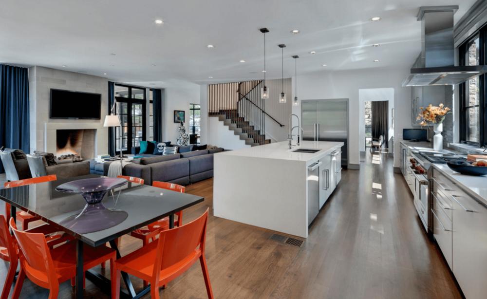 modern-open-floor-plan.png