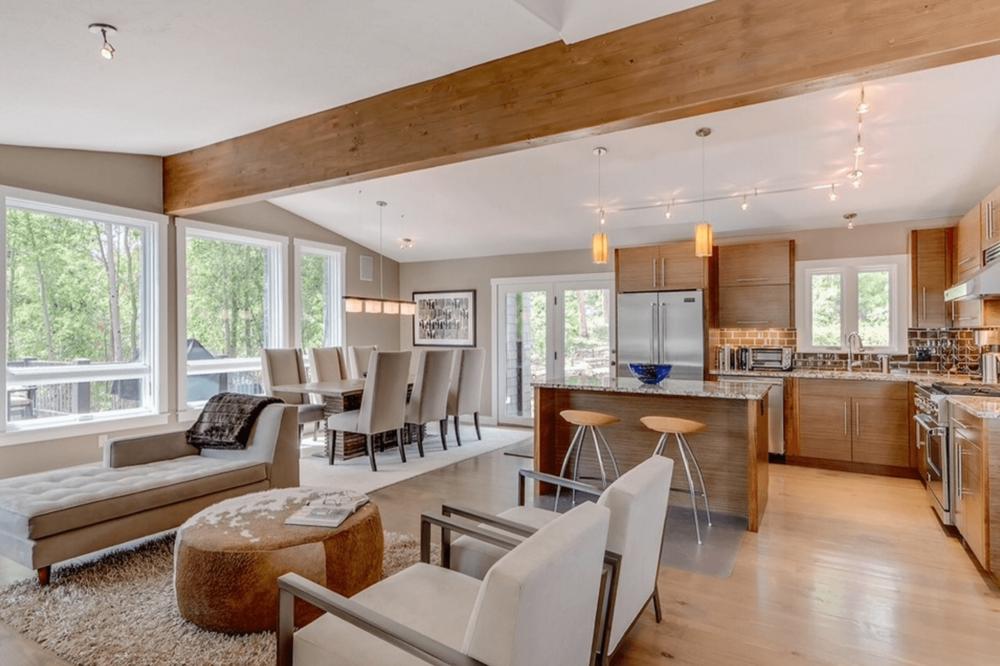 modern-wood-open-floor-plan.png