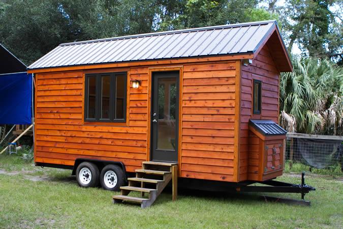 tiny-studio-tiny-house-exterior-1.jpg