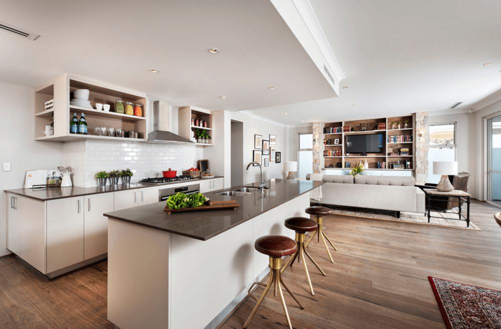 bright-open-floor-plan.png