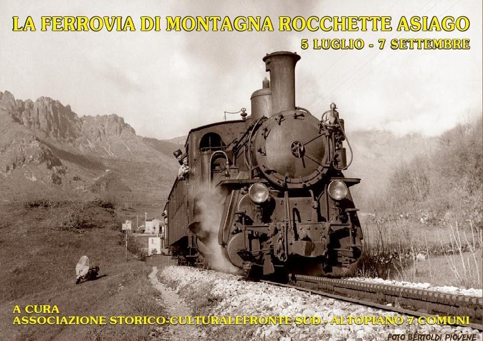 ferrovia di montagna.jpg