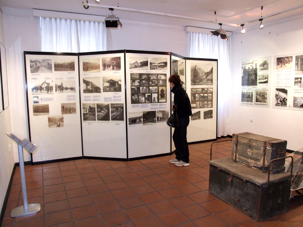 Kobariski Muzej - 15.JPG
