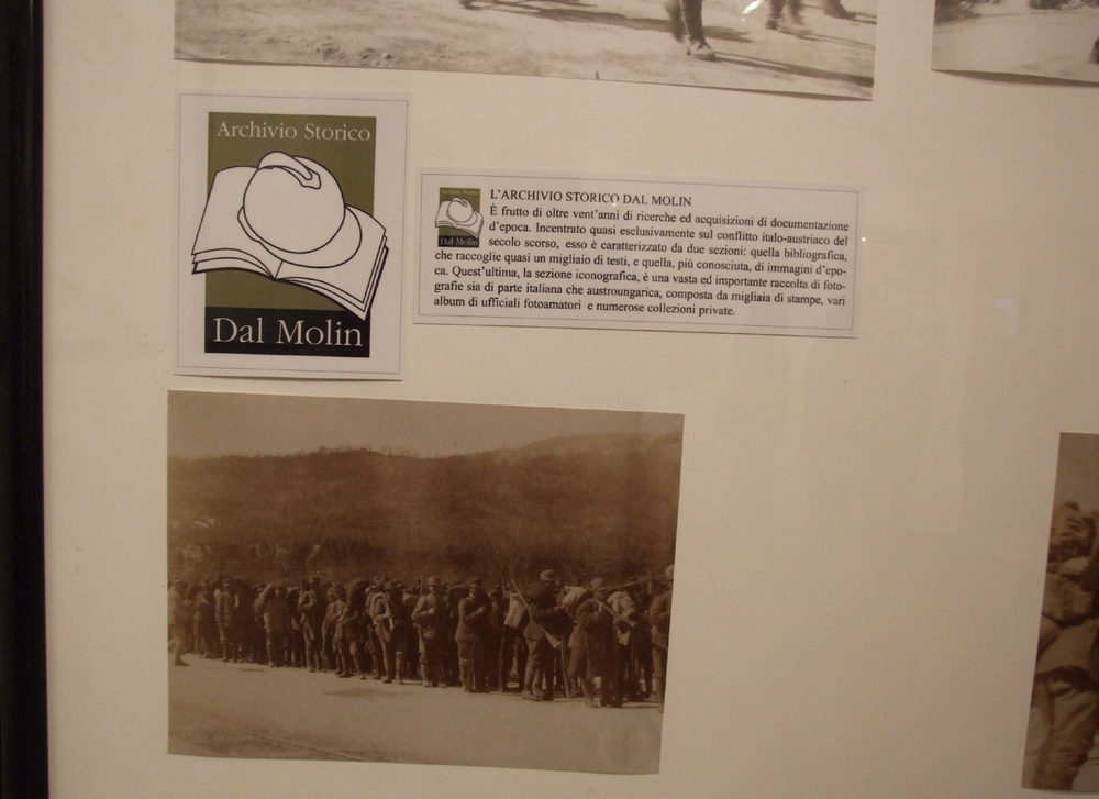 Kobariski Muzej - 17.JPG