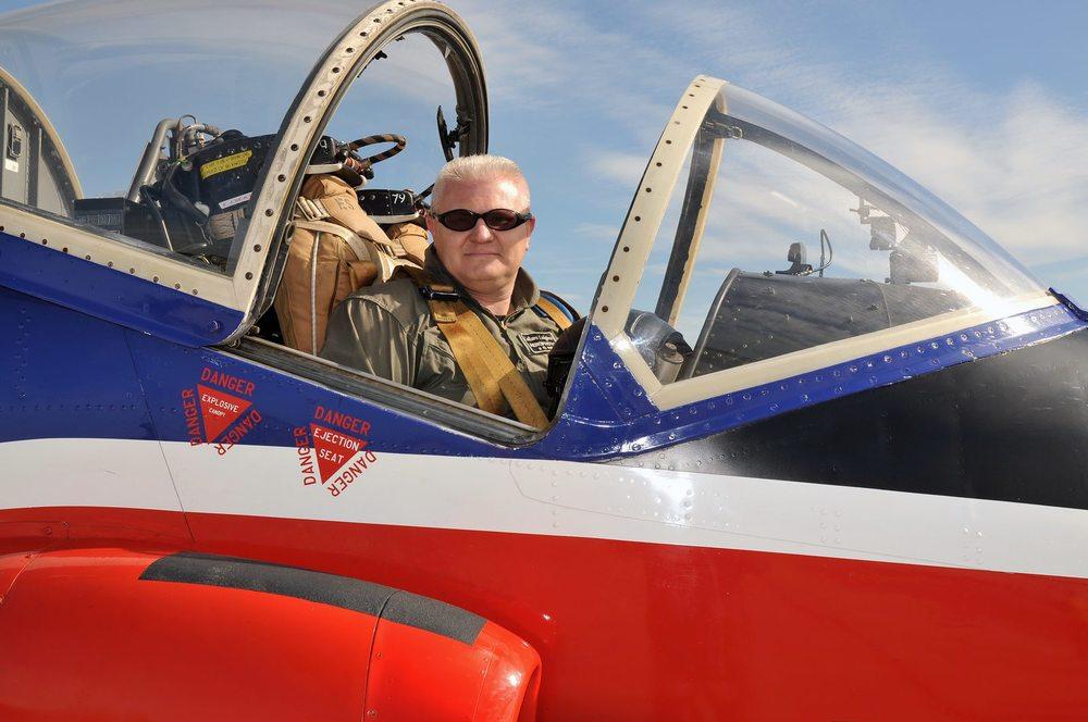 Aeronautica e Grande Guerra; storia e tecnologia con   LUIGINO CALIARO